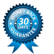 MoneyBackGuarantee2