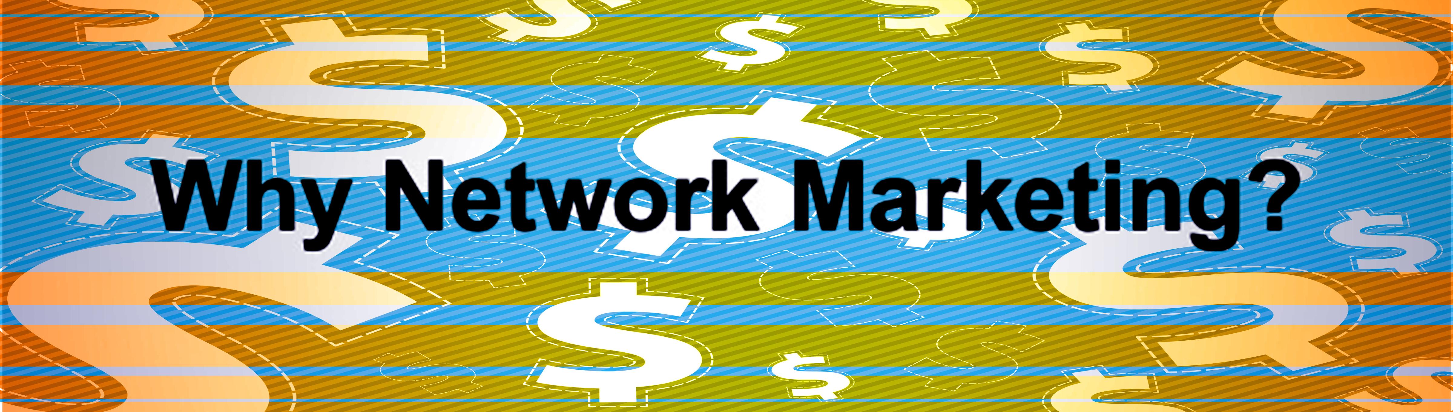 Direct Sales Marketing Money Image