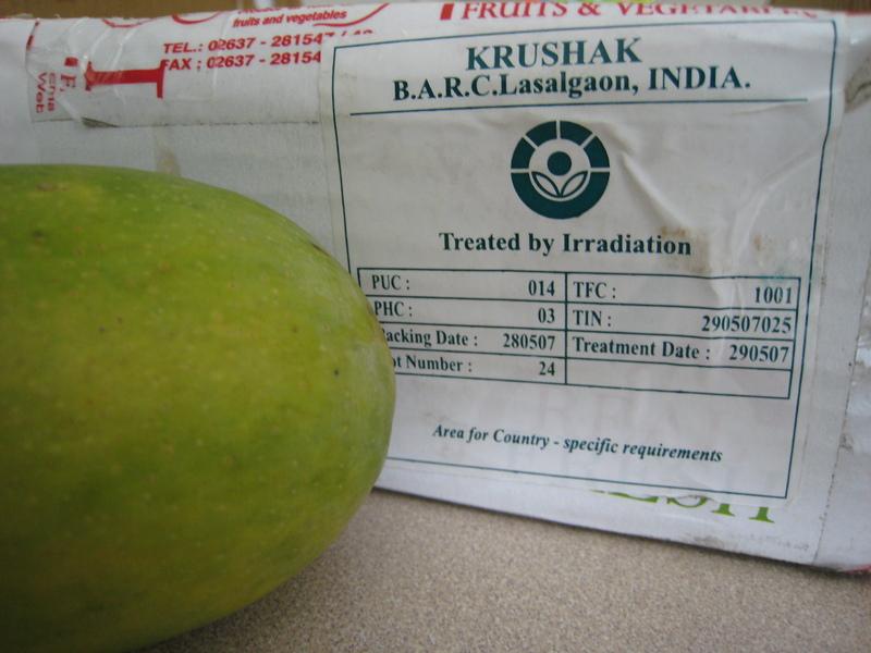 Top Irradiated Foods To Avoid Teamrichwordpress