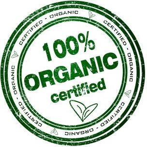 The best way to avoid irradiated food is to eat organic