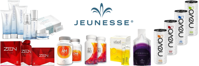 j-page1_image1 Introduction To Jeunesse Global