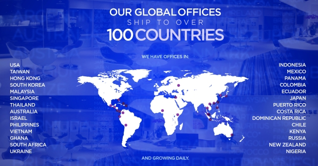 jeunesse-global-markets Introduction To Jeunesse Global